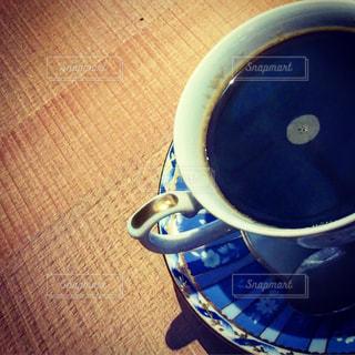 コーヒー - No.670244