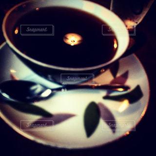 コーヒー - No.670344