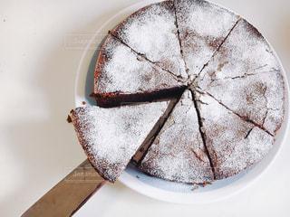 ケーキの写真・画像素材[481130]