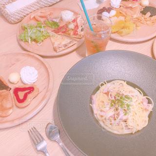 食べ物の写真・画像素材[666399]