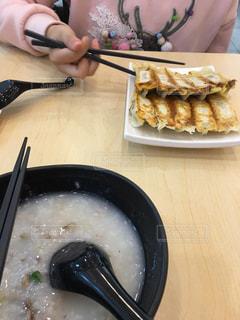 No.670571 中華料理