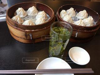 中華料理の写真・画像素材[670906]