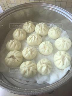 中華料理の写真・画像素材[670961]