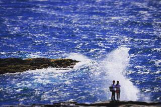 海の写真・画像素材[531218]