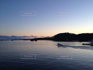 海の写真・画像素材[671688]