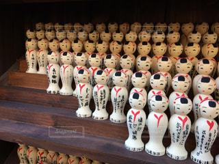 神社 - No.671704