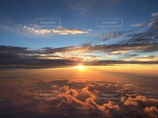 富士山の写真・画像素材[671710]