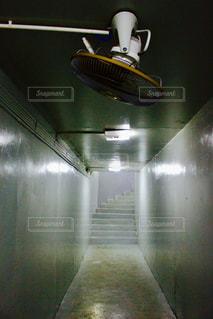 階段の写真・画像素材[690554]