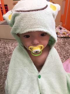 赤ちゃん - No.691539