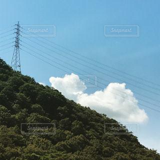 空の写真・画像素材[690146]