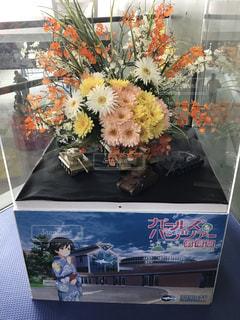 花の写真・画像素材[699544]