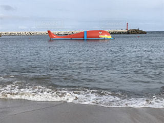 クジラの大ちゃん🐳の写真・画像素材[699597]