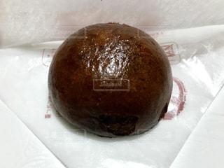 かりんとう饅頭😋の写真・画像素材[1692711]