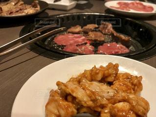 大好き焼肉😋の写真・画像素材[1692723]
