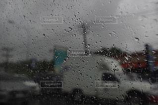雨 - No.671947