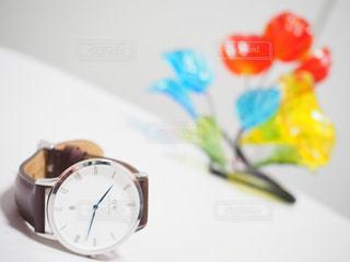 No.673262 腕時計
