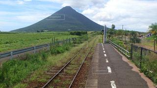 駅 - No.673411