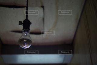 ワインのガラスの写真・画像素材[795838]