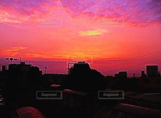 風景の写真・画像素材[696519]