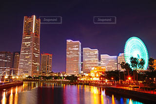 万国橋 - No.729371