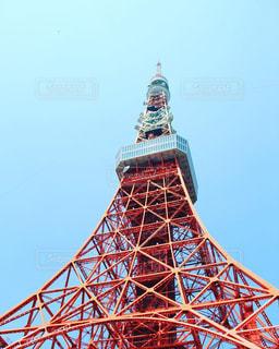 東京と言えば!の写真・画像素材[762263]