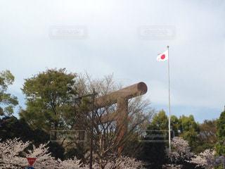 No.673875 風景