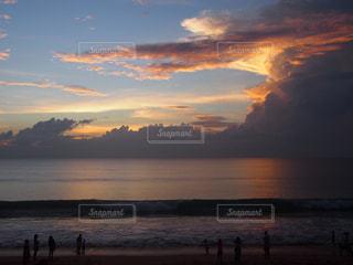 海の写真・画像素材[674316]