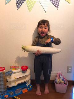 子供の写真・画像素材[1440474]