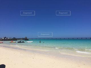 海の写真・画像素材[674511]