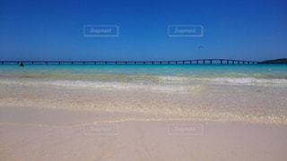 海の写真・画像素材[674612]