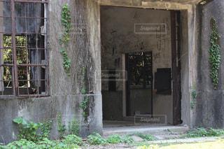 大久野島の写真・画像素材[697368]