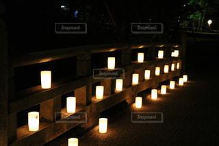 奈良の写真・画像素材[697433]