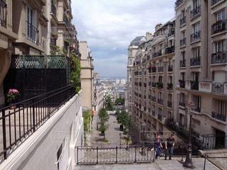 フランス - No.675349