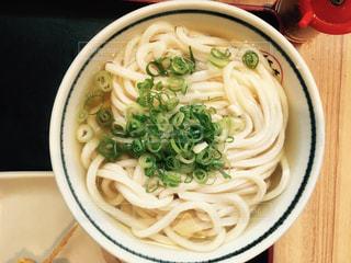 食べ物の写真・画像素材[675526]
