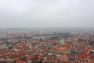 都市の景色の写真・画像素材[1179410]
