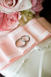 結婚式 - No.676058