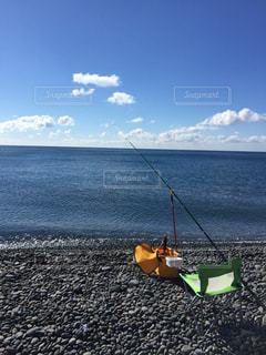 海の写真・画像素材[676133]