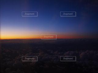 空の写真・画像素材[677312]