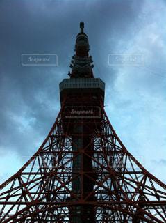 東京タワー - No.679731