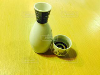 日本酒の写真・画像素材[961229]