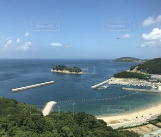 海辺の写真・画像素材[676339]