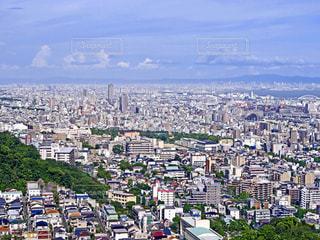 神戸の街の写真・画像素材[1383456]