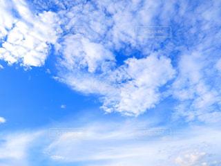 空の写真・画像素材[1419748]