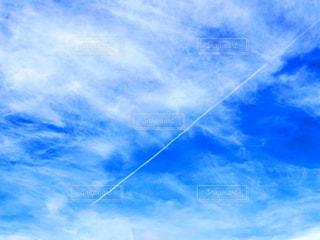 空の写真・画像素材[1422959]