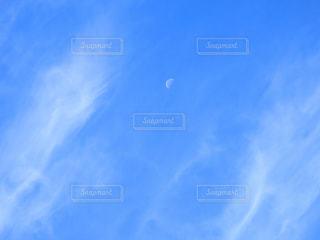 空の写真・画像素材[1513610]
