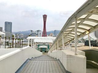 神戸の写真・画像素材[1803418]