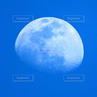 月の写真・画像素材[1851025]