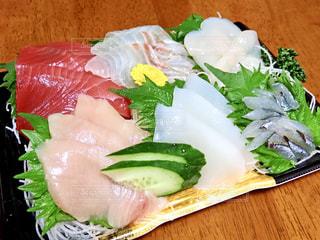 食べ物の写真・画像素材[1861224]
