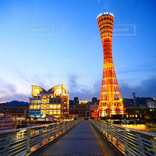 神戸の写真・画像素材[2128815]
