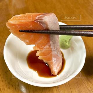 食べ物の写真・画像素材[2133039]